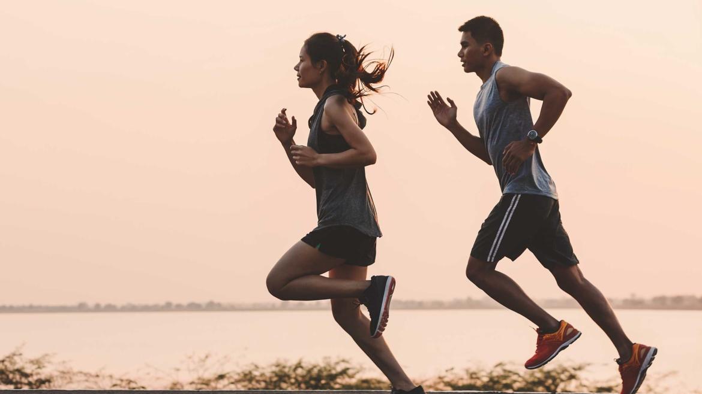 Améliorer vos performances sportives